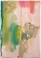 Prints by Helen Frankenthaler available from Leslie Sacks Gallery in Santa Monica, CA