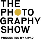 The Photography Show NYC logo for 2017