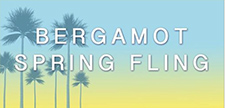 Bergamot Spring Fling, March 24, 2018 in Santa Monica, California