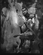 Photographs by Dennis Manarchy available from Atelier Manarchy in Chicago, 051418