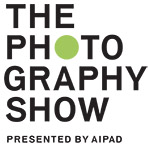The Photography Show 2019 logo